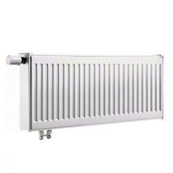 Стальной радиатор Buderus Logatrend VK-Profil 21/300/1400