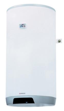 Бойлер косвенного нагрева Drazice OKC 100/1м2