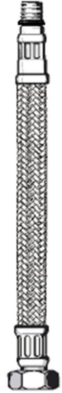 МЕ 5615.3210.35 Meiflex Dn8, М10x1/2ВP, 350mm