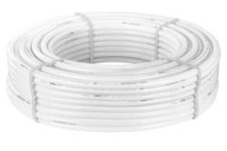 Металлопластиковая труба VALTEC PEX-AL-PEX 16х2,0 бухта. 200м