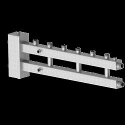 1925010 Разделитель гидравлический модульного типа Север-М4