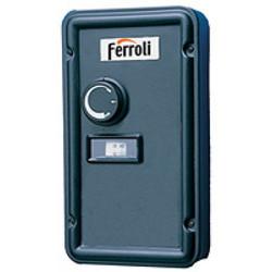 1KWMA24U Блок приоритета ГВС для BF 100-150- 200 FERROLI