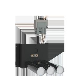Газогорелочное устройство ГГУ-30