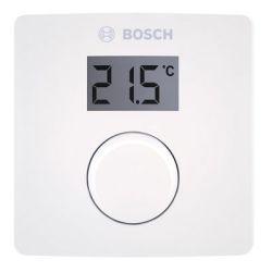 7738111012 Система управления Bosch CR-10