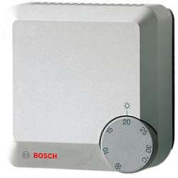 7 719 002 144 Регулятор температуры Bosch TR 12