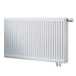 Стальной радиатор Buderus Logatrend VK-Profil 21/600/700