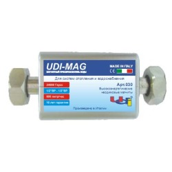 Магнитный преобразователь UDI-MAG 030