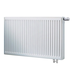 Стальной радиатор Buderus Logatrend VK-Profil 21/900/1000