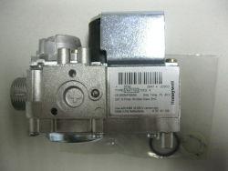 Газовая арматура ZW 23-1KE 8 707 021 026