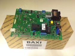 Электронная плата управления BAXI