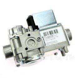 Газовая арматура ZW24/U032-034 8 738 705 825
