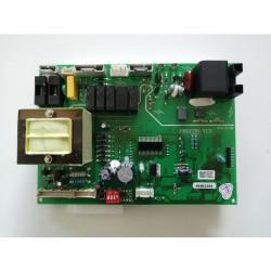 Электронная плата Fortuna F Pro 46562200(398000210)