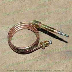 Термопара котла 6,5x32 L=600мм Ferroli (39808520)
