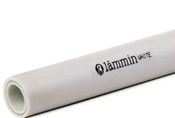 Труба PPR Lammin неармированная
