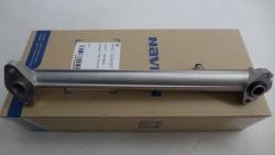 Газовая труба Deluxe 13-40K 30012833А