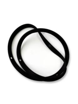 Уплотнение для крепления глушителя LST 40K 20006845A (BH2406013А)